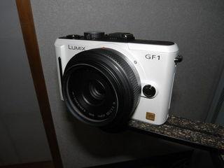 GF1GF1GF1.jpg