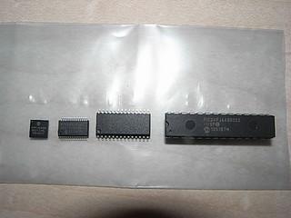 R1206044.JPG