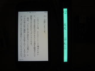 R1205979.JPG
