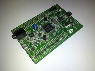 STM32F4Discovery.jpg