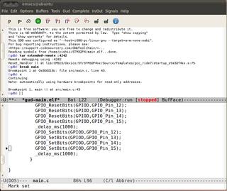 emacs-gdb-debugging.png