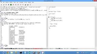 emacs_ss.jpg