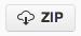 zip_icon_github.png
